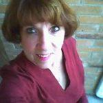 Susan Hunt