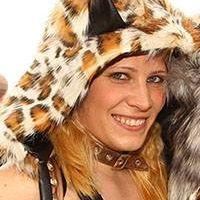 Emelie Lagerlund