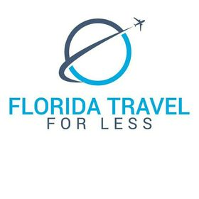 Florida Travel For Less