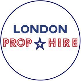 London Prop Hire