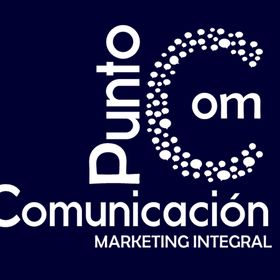 ComunicacionPuntoCom Marketing Integral
