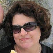 Gina Derksen