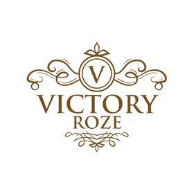 63b5abe579 Victory Roze (wearevictoryroze) on Pinterest