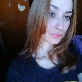 Vitoria Teixeira