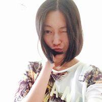 Xuefan Cao