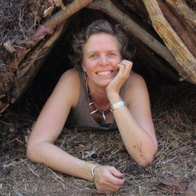 Ingrid Mertens