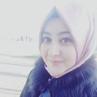 Ayşe Aysan