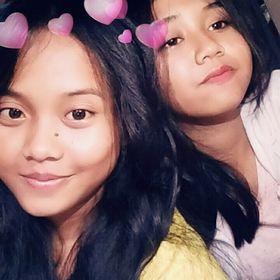 Dwi Sabrina