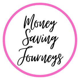 Money Saving Journeys