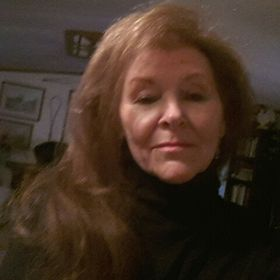 Carolyn Delsing