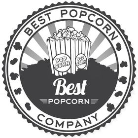 Best Popcorn Company