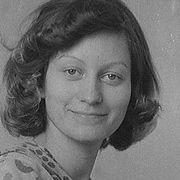 Erzsébet Csorba Jánosné