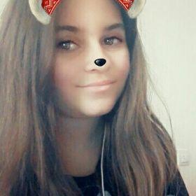 Simona Denisa