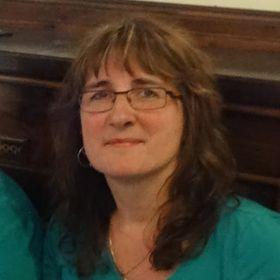 Patricia Th.