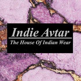 Indie Avtar