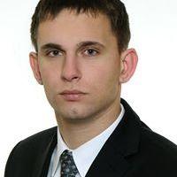 Piotr Banach