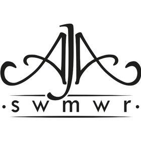 Aja swimwear