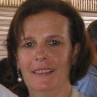 Roseli Morandim