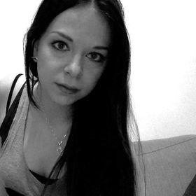Annika Tuominen