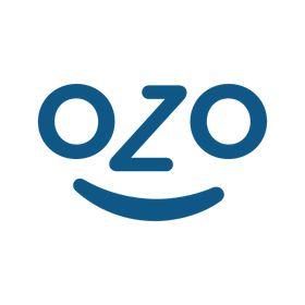 Sellozo | Amazon PPC Advertising Platform | Amazon PPC Software