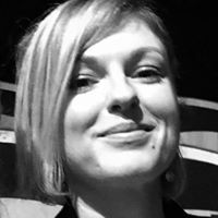 Martyna Mikusinska