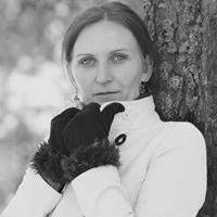 Katarína Kosáková