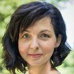 Zuzana Fiedorova