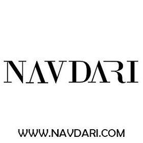 Navdari