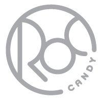Roc Candy