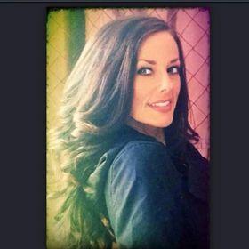 Bethany Marantos (cricket1025) on Pinterest