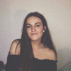 Hannah Austin
