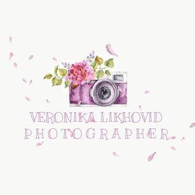 Veronika Likhovid