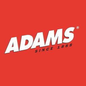 Adams Extract & Spice