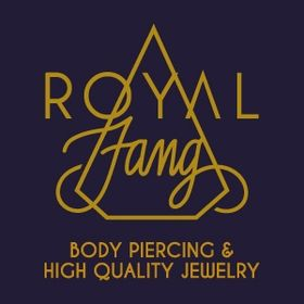 Royal Fang Piercing Studio