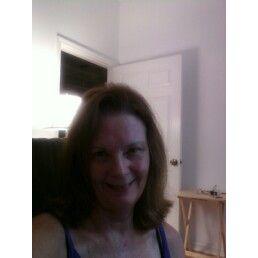 Margie Huffman