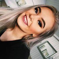 Aurora Hansen