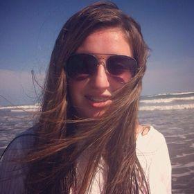 Renee Gonzalez