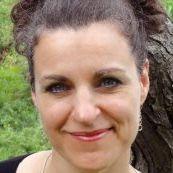 Chantal De Serres