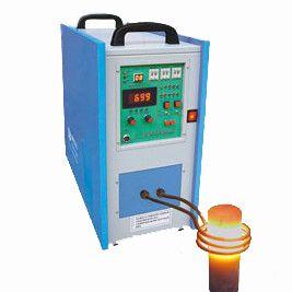 OT-QD Shuimu Induction Heating