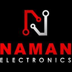 namanelectronics