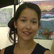 Nicole Stainbrook