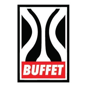 Buffet Clothing