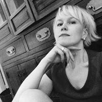 Anne Tuovinen
