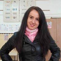 Denisa Copos