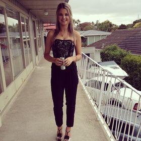 Brooke Wills