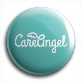 CareAngel