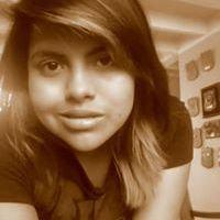 MaryLuz Martinez Tamayo