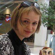 Natalia Szwarc
