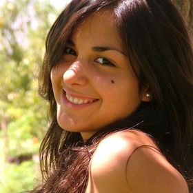 Fernanda Navarro