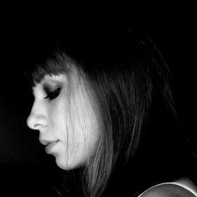 Alina Irimia